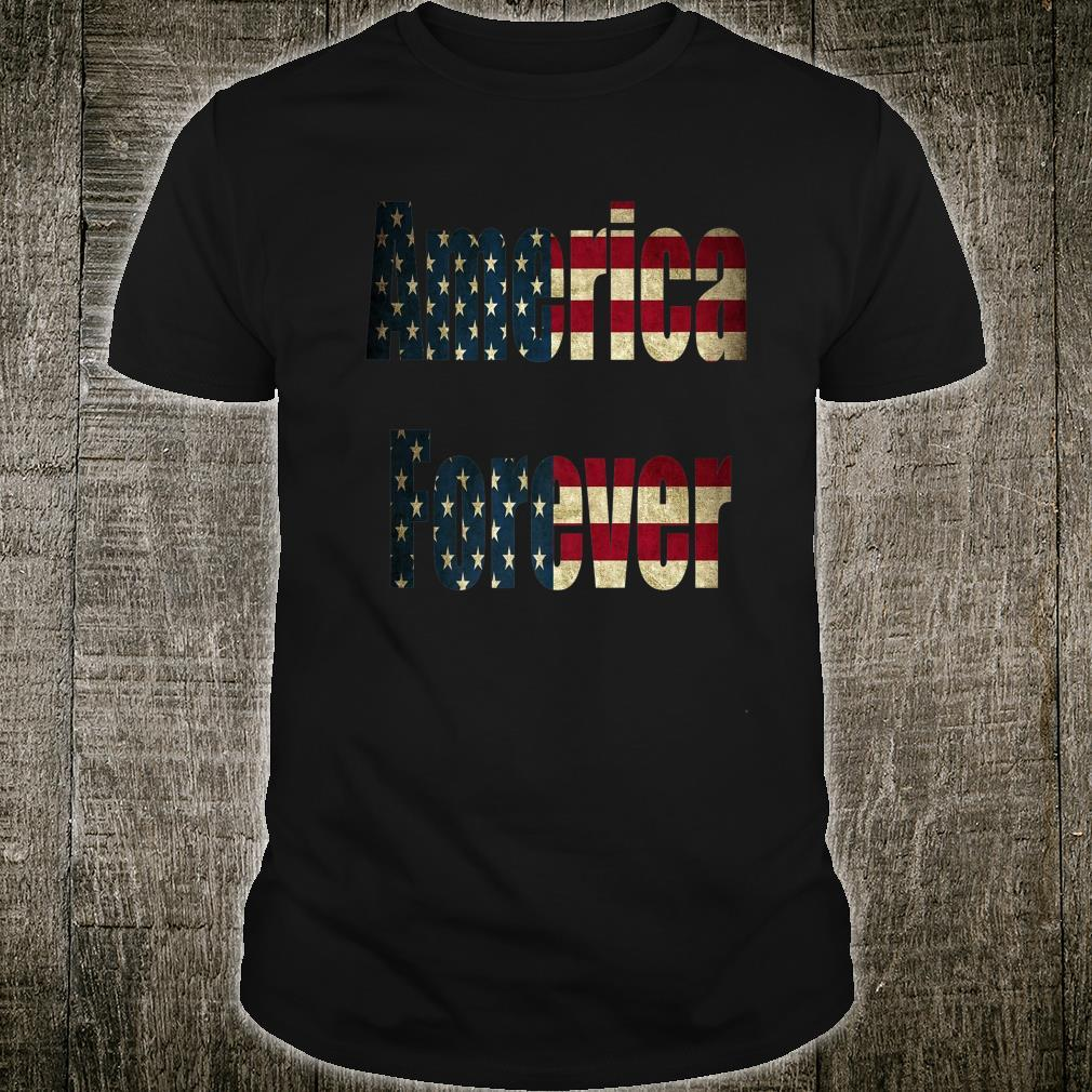 4th of July T shirtindependence day shirt